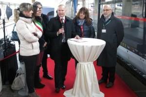 nuovo-treno-obb-venezia-vienna-presente-sottosegretario-barbara-degani