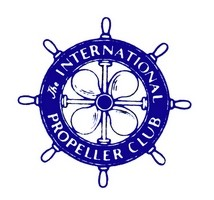 propeller-club-prt-venice