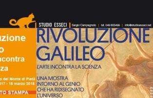 rivoluzione-galileo