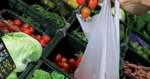 sacchetti-per-frutta-nuive-regone-nel-2018
