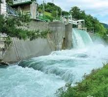 settore-idroelettrico-veneto-chiede-autonomia-come-tn-e-bz
