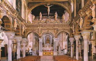 venezia-chiesa-di-san-nicolo-dei-mendicoli