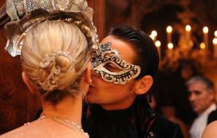 ballo-doge-carnevale-venezia-carnival-venice-celebrations-10
