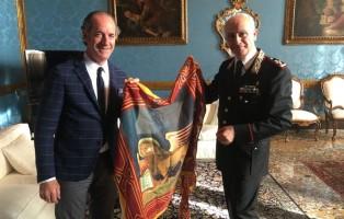 zaia-e-comandate-generale-carabinieri