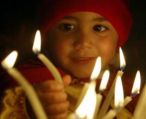 San Biagio Giorno Calendario.Festivita E Tradizioni La Candelora E San Biagio Il 2 E 3