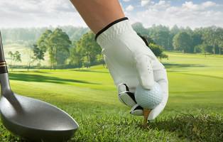gioco-del-golf