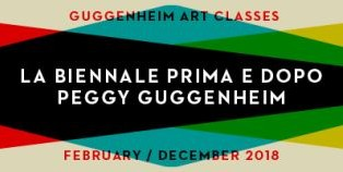 guggenheim-art-classes