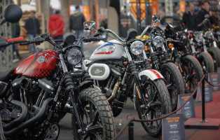 motorbike-vr