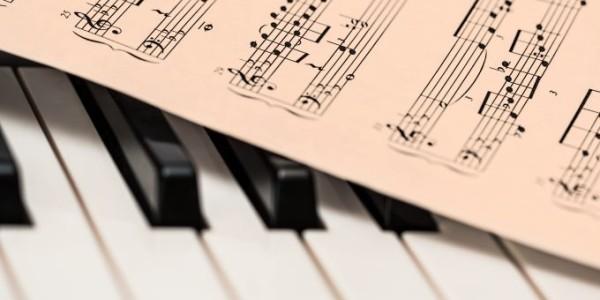 pianoforte-spartito-e1508332472900-680x342