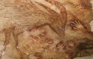 pitture-rupestri-e1515594835741-680x340
