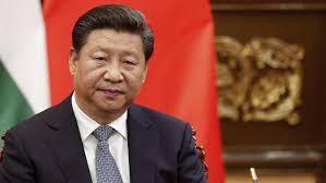 presidente-cina-xi-jinping