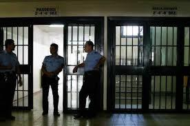 riforma-penitenziaria
