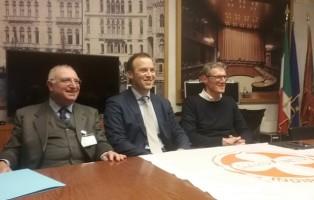 voto-italiani-allestero-trib-venezia-chiede-intervento-corte-costituzionale