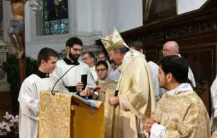 10-anni-che-il-patriarca-di-venezia-e-vescovo
