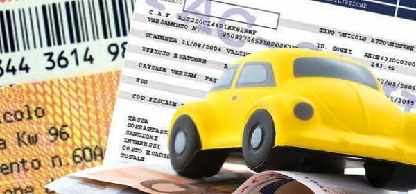 auto-e-tasse