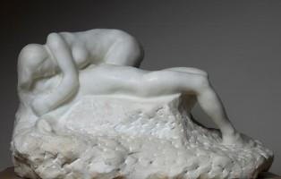 auguste-rodin-la-morte-di-adone-1891-marmo-36-x-615-x-37-parigi-musee-rodin-musee-rodin-foto-adam-rzepka