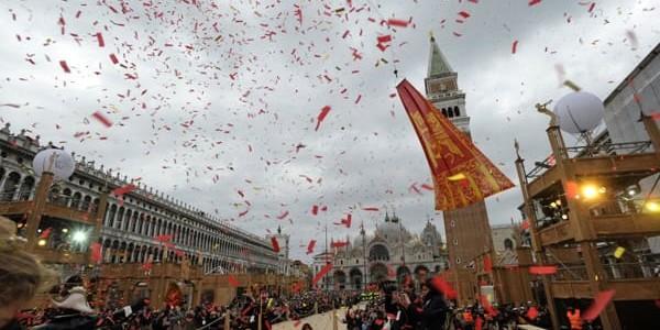 finale-carnevale-venezia