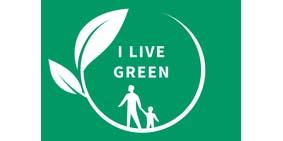 pavia-i-live-green