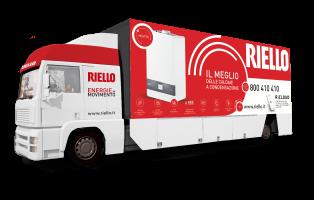 riello_truck_2018