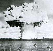 atollo-bikini-test-nucleare-usa-foto-reuters
