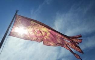 bandiera-san-marco
