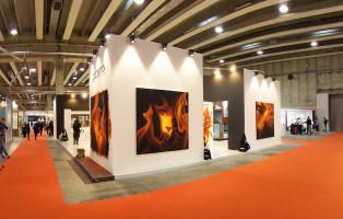 camini-in-esposizione-progetto-fuoco-veronafiere-2018