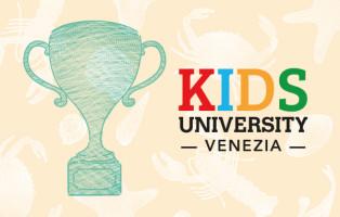 concorso_kids_fb_600x450