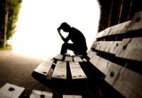 depressione_0