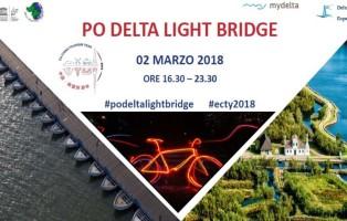 escursione-cicloturistica-po-delta-light-bridge