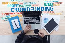 facilitatori-startup