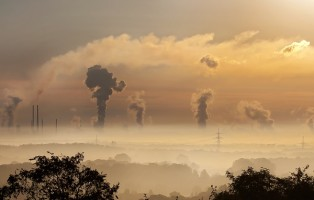 industry-sunrise-clouds-fog-600