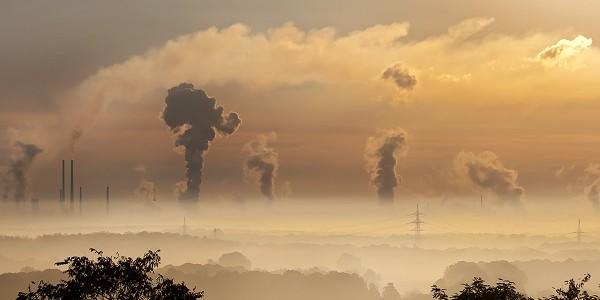 industry-sunrise-clouds-fog-600
