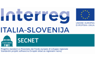 interreg-italislovenia-logo_r