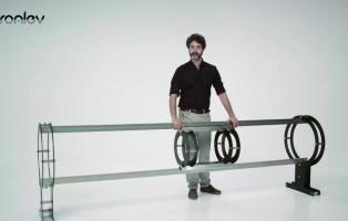 levitazione-magnetica-demo-1024x576