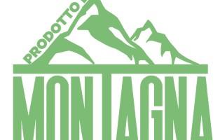 logo-prodotto-di-montagna