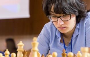 marina-brunello-camp-di-scacchi-e-prossima-laurea-in-psicologia-a-padova