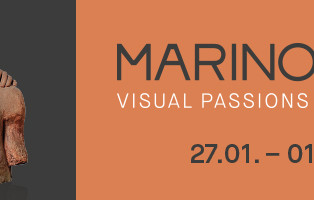 marini-header-760x200