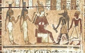 mummie-in-mostra-a-rovigo