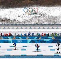 news_olimpiadi_invernali