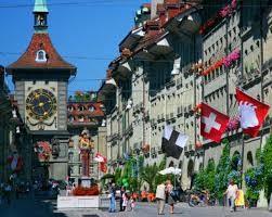 realta-in-svizzera