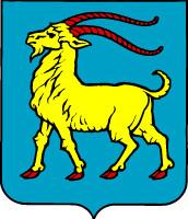 regione-istriana-stemma-e-vessillo