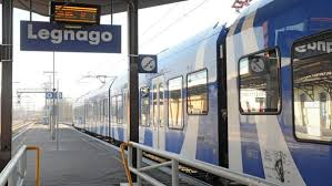 tratta-ferroviaria-verona-rovigo-sara-migliorata