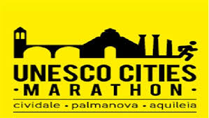 unesco-cities-marathon
