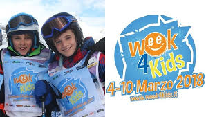 week-4-kids-cortina
