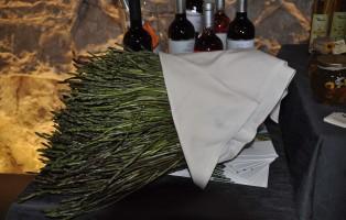 asparagi-istria-3m-maurizio-drago