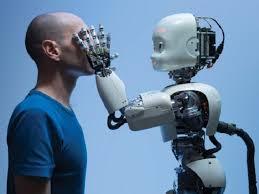 robotica-tica-concluso-corso-un-di-padova
