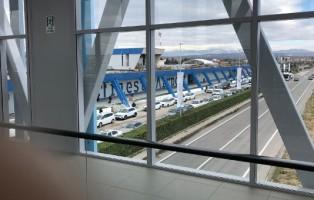 trieste_airport_passerella-630x340