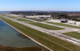aeroporto-venezia-marco-polo-save