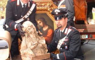 carabinieri-opere-d-arte-furto-32879