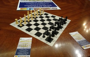 foto_scacchi